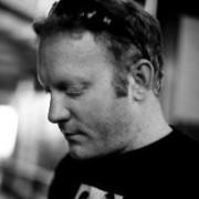 Michael Biven