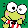 Totali's avatar