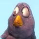 dexterlb's avatar