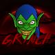 Godless_Grinch