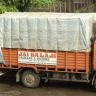 Avatar for Packers and movers in Navi Mumbai