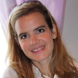 avatar for Gabrielle Cluzel