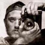 avatar for Ryan McCarthy