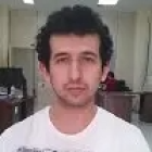 ibrahim BAL fotoğrafı