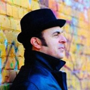 Profile picture for Jeff Katz