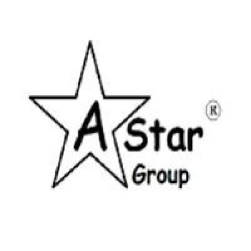 Astar Group
