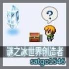 View satgo1546's Profile