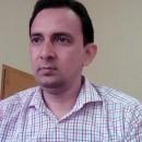 MuhammadShahzad