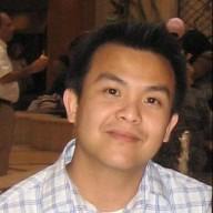 Kenny Ma