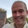 avatar for Martijn van Mensvoort