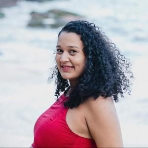 Doula Marcela Henriques (Rio de Janeiro-RJ)