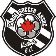 Gorge Soccer