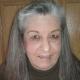 Susan Stoneman