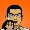 画像 Akikumo NAKAMURA