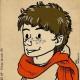 TheZopo