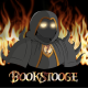 Bookstooge