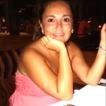 Gabriella Sardisco