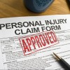 Personal Injury Claims Chester
