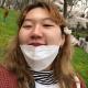 Seungah Choi