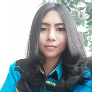 Reynita Melia