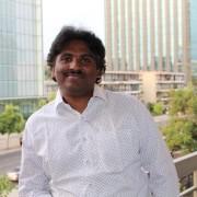 Prasanth Kumar Guddanti