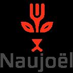 Naujoël's Avatar