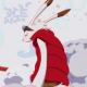 fluffy_pomeroy