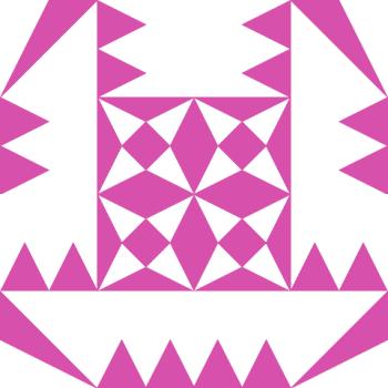 ilkinhemidov01