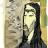 Osoitz's avatar