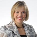 Cathy Leahy