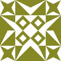 gravatar for jan