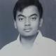 syxcrop19's avatar