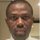 Pastor Steven Alembe