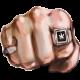 Youtube_umrentv's avatar