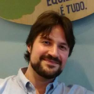 Francesco Sacco