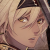 mimi2's avatar
