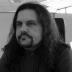 Raphaël Doursenaud's avatar
