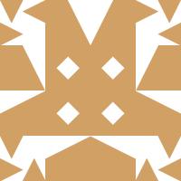 gravatar for cjmoor2