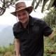 Joel Abrahamsson's avatar