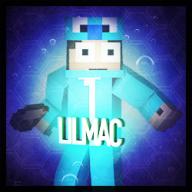 Lilmac12312