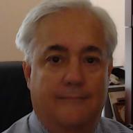David K. van Hoose
