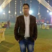 Photo of Bhanu Garg