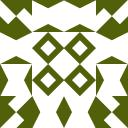 bapaneqoeem's gravatar image