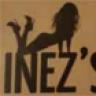 Paul Inez