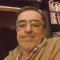 Roberto Lambertini