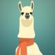storyr67198's avatar
