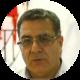 Reza Zolfagharifard