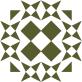 gravatar for kaustubh