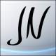 Jnorr44's avatar