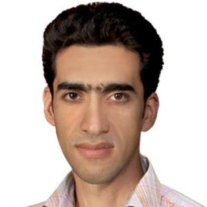 حسین الوندی